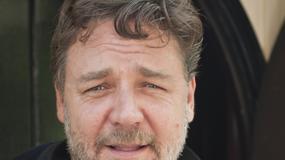 Russell Crowe zaśpiewa z Hugh Jackmanem