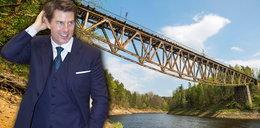 Tom Cruise nieświadomie zrobił w Polsce coś, co wydawało się niemożliwe!