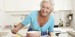 Nasze babcie naprawdę to gotowały? Budyń z kapusty i ryżu