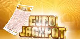 Gigantyczna kumulacja w Eurojackpot! Do zgarnięcia fortuna