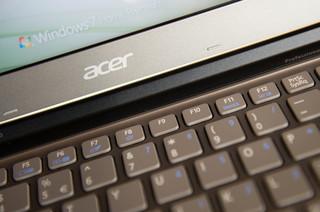 Najcieńszy ultrabook na rynku będzie dostępny pod koniec czerwca