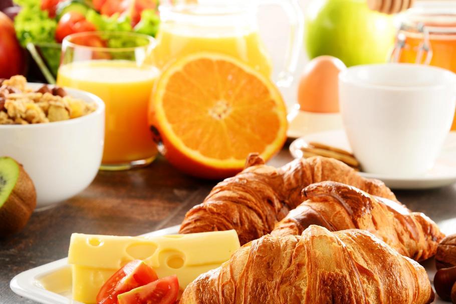 Czy Jedzenie Sniadania Jest Zdrowe Lepiej Jesc Czy Nie Styl Zycia