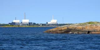 Szwecja na energetycznym rozdrożu. Dzisiejszy brak odważnych decyzji to blackout za trzy lata