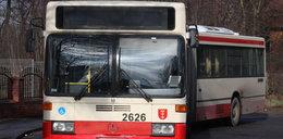 Autobus N3 zmieści więcej pasażerów