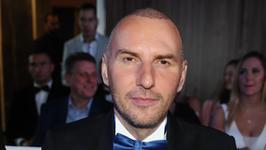 Krzysztof Gojdź znów odpowiada hejterom. Tym razem zarzucano mu brak kwalifikacji. Lekarz pokazuje dowody
