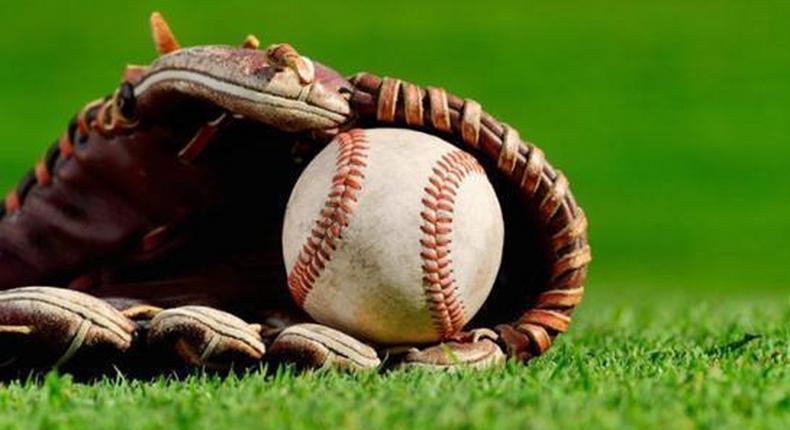 America's pastime in a time of change
