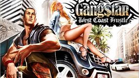 Gangstars: West Coast Hustle