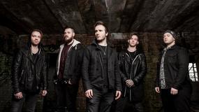 As Lions: zobacz nowy teledysk zespołu syna wokalisty Iron Maiden
