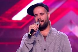 Željko Joksimović mu je za Evrosong dao OVAJ SAVET