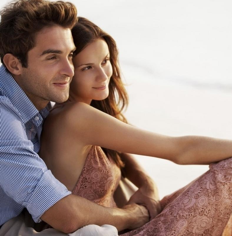 Tippek az újonnan elvált ember randiához