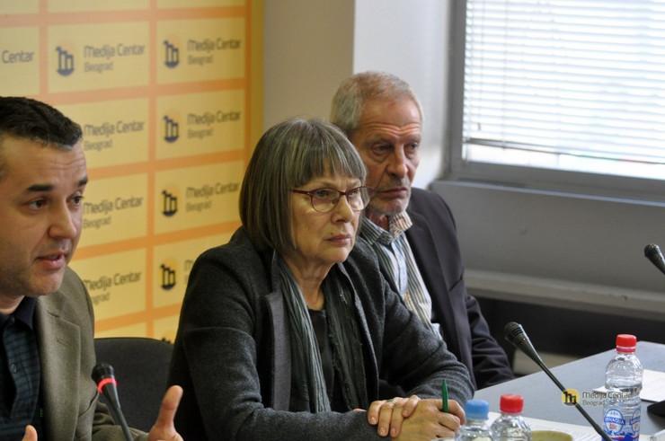 Nataša Kandić