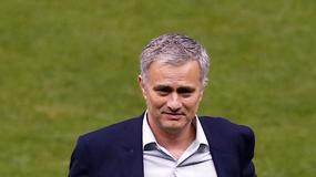 Media: Jose Mourinho nowym menedżerem Manchester United