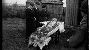 """Wystawa """"To, co nie umiera, nie żyje"""" od jutra w Galerii Arsenał w Białymstoku"""