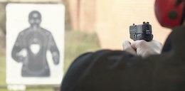 Zabójstwo na strzelnicy. 23-latek zastrzelił instruktorkę