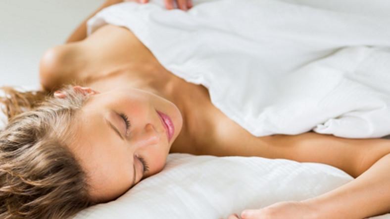 Jak to możliwe, żeby odpoczynek źle wpływał na urodę?