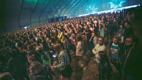 Kraków Live Festival 2016: rozpiska godzinowa koncertów