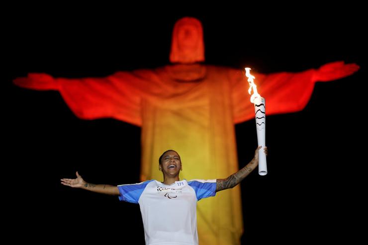 Paraolimpijske igre