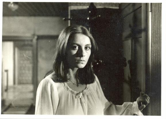 """Film """"Sjećaš li se Doli Bel"""" bio je za Ljiljanu prvi veliki izazov"""