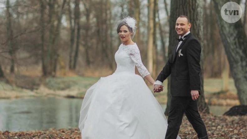 Żonaty od pierwszego wejrzenia kojarzenie online