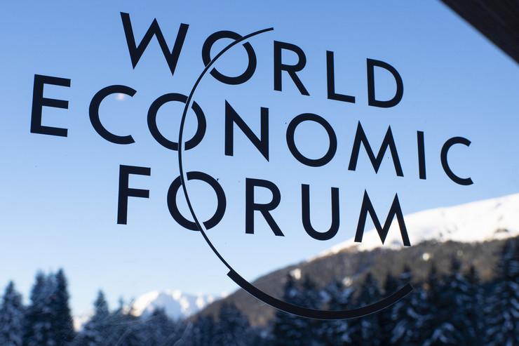 forum u davosu