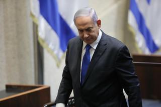 Koniec epoki Bibiego. Podsumowanie 12 lat rządów Netanjahu