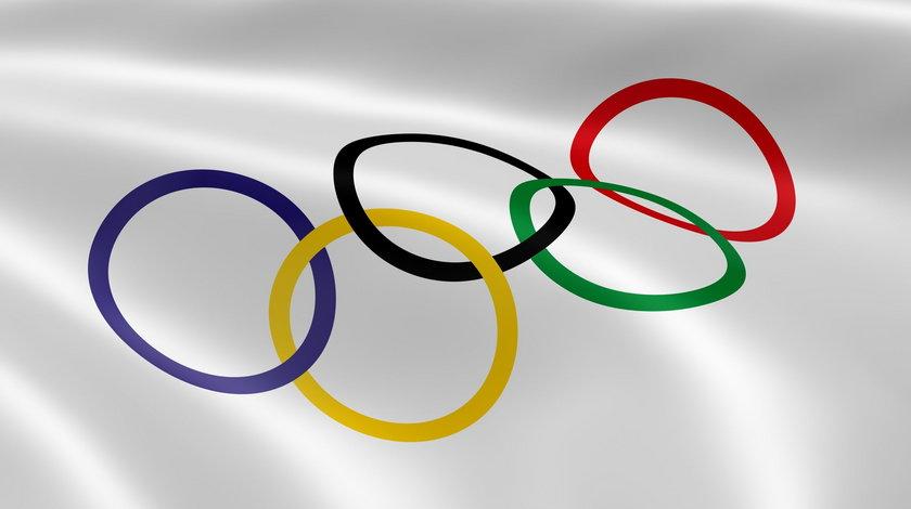 Gospodarzem igrzysk olimpijskich w 2032 roku będzie australijskie Brisbane