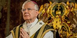 Kontrowersyjny arcybiskup znowu o ekologii, deprawowaniu dzieci i LGBT