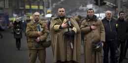 W Polsce są obozy szkolące do walki z Rosją?