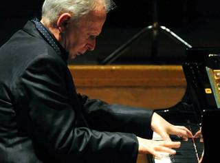 Jazzmani mówią o Komedzie, że to romantyk, 'Chopin jazzu'