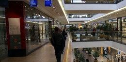 Bezpieczne zakupy – przedświąteczna akcja policji