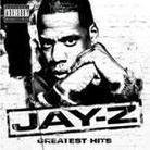 "Jay-Z - ""Greatest Hits"""