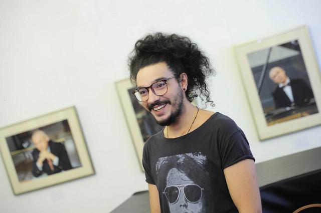 Nemanja Radulović