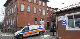 Szpital w Olsztynie zadeklarował, że nie wykonuje aborcji. Jest decyzja władz miasta