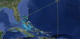 Tajemnica Trójkąta Bermudzkiego rozwiązana? Naukowcy zabrali głos