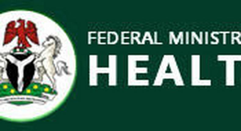 Federal Ministry of Health, Nigeria