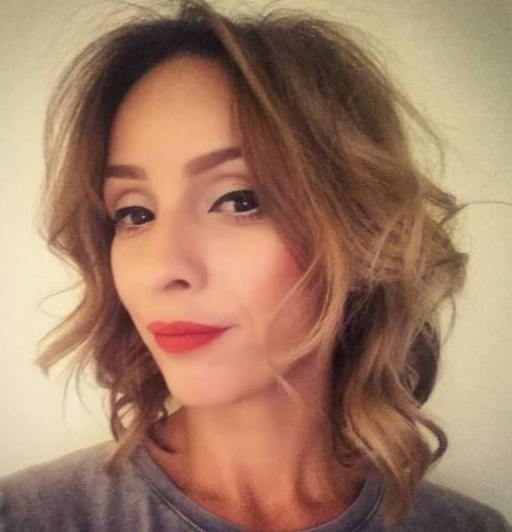 Ana Franić