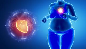 iszkémiás szívbetegség és visszér melyik orvossal kell megbeszélni a visszerek esetén