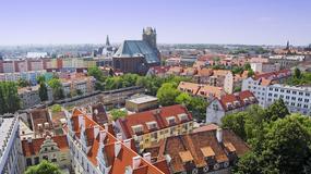 Szczecin: w przyszłym roku 20 nowych autobusów
