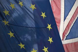 Brexit, czyli straty. Cztery scenariusze dla Polski