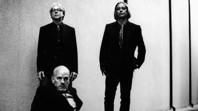 "Posłuchaj nieznanego dema ""Losing My Religion"" R.E.M."
