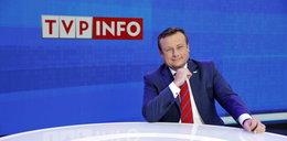 Żona gwiazdy TVP Info ma super fuchę w spółce Skarbu Państwa!