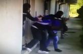 Hapšenje manijaka prtscn