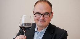 Nowe wina z Francji w dyskoncie. Jakie są dobre?