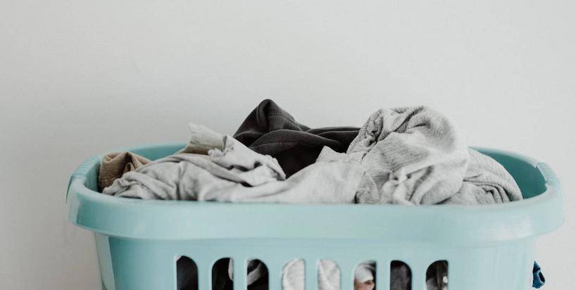 Czym jest eko-kula do prania i jakim cudem na 1000 prań zastępuje proszek?