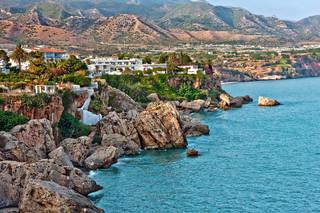 Hiszpania przekształca latarnie morskie w hotele