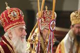 Dan Republike Srpske liturgija patrijarh Banjaluka