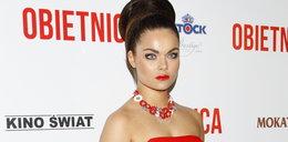 Polska modelka aresztowana w Cannes?
