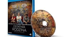 """""""Ostatnia Rodzina"""": DVD/Blu-Ray oraz Wydanie Specjalne w sprzedaży od 9 lutego"""