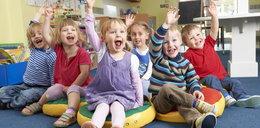 Zapisz dziecko na wakacje do przedszkola
