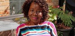 70-letnia pielęgniarka wróciła z emerytury, by walczyć z pandemią. Zmarła na COVID-19